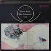 Don Friedman: Circle Waltz (1962) リラックス、リラックス