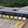 JASA マルガ(JSMR)はインドネシアの交通管理を担う会社【インドネシア株】