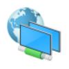 【Windows10】ワイヤレスネットワークのプロパティを表示させる手順、表示されない場合の対処法