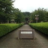 2016/07/25 part2 東京家政学院「生活文化博物館」/長福寺/諏訪神社