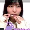 小島愛子(STU48 2期研究生)SHOWROOM配信まとめ  2020年10月9日(金)  「走れ!ペンギンが5日目で、いい感じです配信」