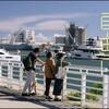 香港国際電影節で「自由行」を観る