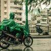 ベトナム旅行でGrab (東南アジアで人気の配車サービス)を使ってみた