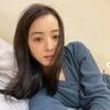 佐々木希、寝そべり姿にファン大興奮「レベチ」