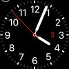 Apple Watchを購入して1週間。iPhoneをもってるランナーなら使ってみる価値はあり!