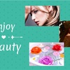 Enjoy Beauty塾レッスン会