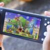 2019年回顧:ゲーム業界。Nintendo Switch LiteとPS5、そしてクラウドゲーム
