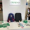 本日発売!RAM4GBの新スマートフォン「OPPO R15 Neo」をお安く購入する方法!
