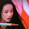 白華の姫 35話『誤算』