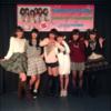 SiAM&POPTUNe予約イベント@タワーレコード錦糸町店 店内イベントスペース