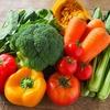 最強野菜!ブロッコリーのすごい栄養効果!