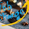 仕事で疲れて転職を考えたら、タロット占いで得る4項目のアドバイス