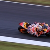 MotoGP観戦記~2019年日本グランプリPart2~