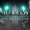 『Diablo III』新クラス「ネクロマンサー」を追加する「Rise of the Necromancer」パックが6月27日配信へ