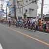 【なんか】東京8市Smile Road projectの完走証が届いたよ!【昔の話のよう】