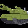 オリジナルゲーム 軍事RTSゲーム(仮)