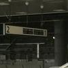 新大阪駅おおさか東線/梅田貨物線ホーム工事の状況 2018-02-18