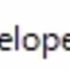 開発マシンが重たいと思ったら火狐さんと雷鳥さんが32bit稼働していた件