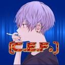 CEFのブログ