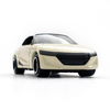 Honda S660 β SPECIAL MODEL #komorebi edition