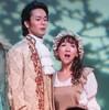 東京シティオペラ協会「シンデレラ」〜一番いい舞台体験というのはねぇ〜