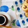 北欧 キッチン雑貨|スティグ・リンドベリのキッチンアイテム「プルーヌス」