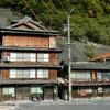 とびしま海道→大崎上島、竹原