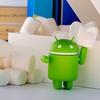 Android11の悲劇