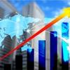 2017年NISA投資戦略はあの高配当3銘柄の定期積立で決まり