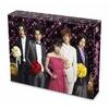 【特典ディスク2枚】花より男子ファイナル Blu-ray プレミアム・エディション