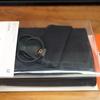 SONY のカメラ用ラッピングクロス「LCS-WR1AM/B」を購入してみました
