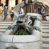バルセロナ観光サグラダファミリア以外の見どころ