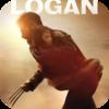 「LOGAN / ローガン (2017)」この地から銃は消えた