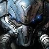 【ゲーム】Destinyに登場する地球外文明 フォールン編