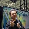 釣りフェスティバル2020inYokohamaに行ってきた(中編)