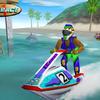 Wave Race 64  ウェーブレース64 bgm聴きながら雑談