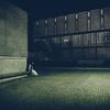 7/7「限界団地」第5話 孫娘・穂乃花は祖父が殺人鬼だと知っていて、被害者の霊が見えている?!佐野史郎と山崎樹範の絶妙な掛け合い!!ホラー、オカルト、そしてギリギリの笑い?!