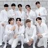 【7月K-POP】SF9の名に偽りなし?幅広いアーティストの新曲が輝いた1ヶ月間