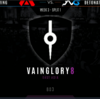 Vainglory8 Split1 Week3 DAY2 三位決定戦ACE VS DNG