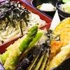 【オススメ5店】平岸・澄川(豊平区・南区)(北海道)にあるうどんが人気のお店