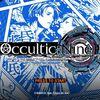 『Occultic;Nine -オカルティック・ナイン-』の感想・レビュー