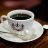名古屋の喫茶店のコーヒーが「濃い」ワケとは?