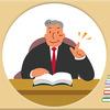 【賃貸トラブル】「弁護士から内容証明まで送られてきた」が反撃した話1