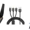 【2021/09/04 Amazonタイムセール】ASUS 最強級無線ルータ  RT-AX92UがAmazon最安値! 3in1 USB充電ケーブルやApplePencil互換ペンも安い! | Amazonタイムセールを斬る! その1