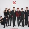 X1 メンバーたち11人全員揃って順番に「ウンジギョ」【動画】