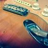 夏のギター・フェア開催!
