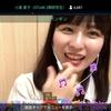 小島愛子(STU48 2期研究生)SHOWROOM配信まとめ  2020年10月12日(月)  【ラストペンギン配信】