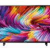 4Kテレビを安く買いたいならFUNAI FL-43U3020がおすすめ!43V型がなんと4万円台