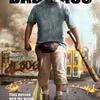 「マチェーテ」のダニー・トレホが主演したリアル・ヒーロー・ムービー『BAD ASS』!