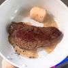 ステーキが食べたいけど、女性のおひとりさまでお店は苦手だという方へ!